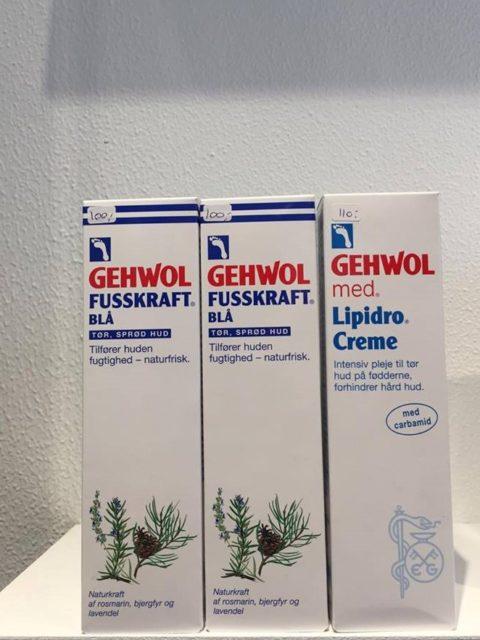 Gehwol (3)